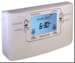 Heating Controls 1
