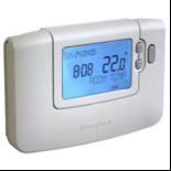 Heating Controls 3