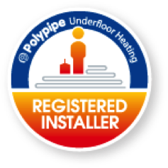 Underfloor-Heating-Registered-Installer