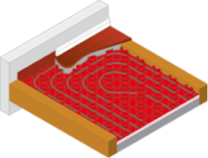 Underfloor-heating-solid-floor