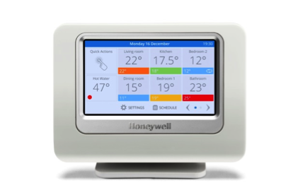 Honeywell Evohome One