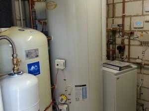Excellent Plumbing & Heating Engineers Required