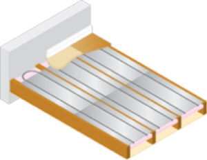 Underfloor-heating-suspended-floor